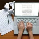 Domuz_Blog_Tecnologia_Dica_Sites