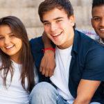evento-gratuito-carreiras-cursos-universitarios-sao-paulo-noticias-1462376172727