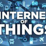 Internet das Coisas – Domuz